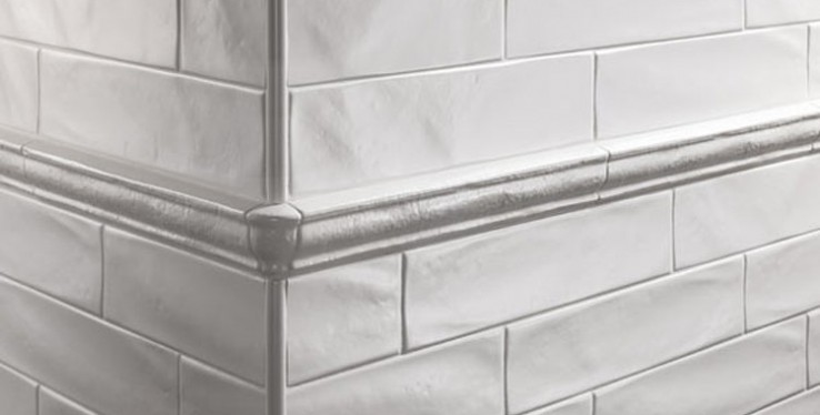 How To Tile An Uneven Surface